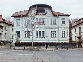 Apartament de vânzare sau de închiriat 5 camere, în Brasov, zona Centrul Istoric