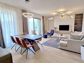 Apartament de închiriat 4 camere, în Braşov, zona Warthe