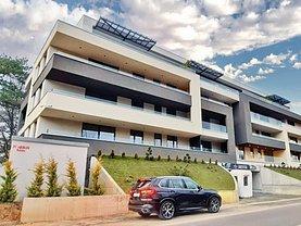 Apartament de închiriat 3 camere, în Braşov, zona Warthe