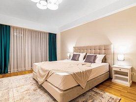 Apartament de închiriat 2 camere, în Braşov, zona Drumul Poienii
