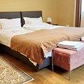 Apartament de închiriat 3 camere, în Braşov, zona Centrul Istoric