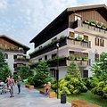 Apartament de vânzare 2 camere, în Brasov, zona Poiana Brasov