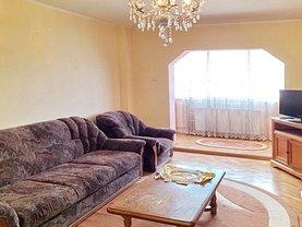 Apartament de închiriat 3 camere, în Braşov, zona Judeţean