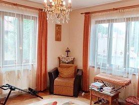 Apartament de vânzare 4 camere, în Braşov, zona Dealul Cetăţii