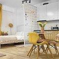 Apartament de vânzare sau de închiriat 2 camere, în Braşov, zona Drumul Poienii