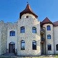 Casa de vânzare 19 camere, în Bran