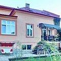 Casa de vânzare 8 camere, în Braşov, zona Centrul Istoric