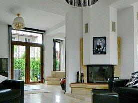 Casa de închiriat 6 camere, în Braşov, zona Astra