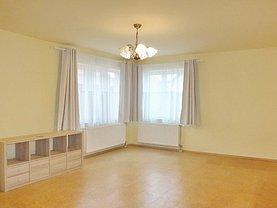Casa de închiriat 9 camere, în Braşov, zona Craiter