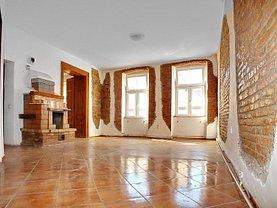 Casa de vânzare 14 camere, în Brasov, zona Centrul Istoric