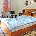 Casa de vânzare 4 camere, în Hălchiu