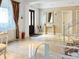 Casa de vânzare sau de închiriat 10 camere, în Brasov, zona Brasovul Vechi