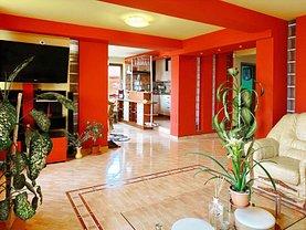 Casa 5 camere în Sanpetru