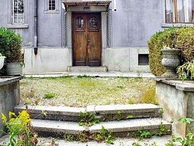 Casa de închiriat 6 camere, în Brasov, zona 15 Noiembrie
