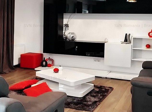 Zona de casa: casa individuala
