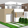 Casa de vânzare 5 camere, în Hărman
