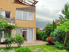 Casa de vânzare 10 camere, în Brasov, zona Aurel Vlaicu