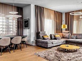Casa de vânzare 5 camere, în Brasov, zona Darste