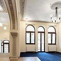 Casa de închiriat 10 camere, în Brasov, zona Centrul Istoric