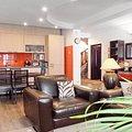 Casa de vânzare 4 camere, în Braşov, zona Astra