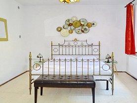 Casa de vânzare 5 camere, în Braşov, zona Braşovul Vechi