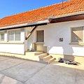 Casa de vânzare 3 camere, în Tarlungeni