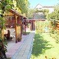 Casa de vânzare 5 camere, în Braşov, zona Aurel Vlaicu