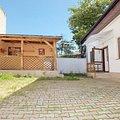 Casa de închiriat 3 camere, în Brasov, zona Centrul Istoric