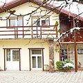 Casa de vânzare 4 camere, în Săcele