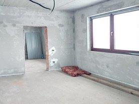 Casa de vânzare 5 camere, în Săcele