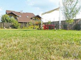 Casa de vânzare 4 camere, în Tărlungeni