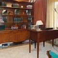 Casa de vânzare 6 camere, în Braşov, zona Noua