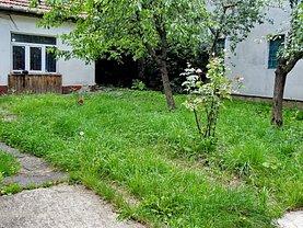 Casa de vânzare 3 camere, în Braşov, zona Blumăna