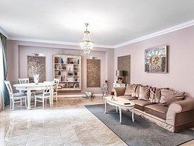 Casa de închiriat 5 camere, în Brasov, zona Centrul Istoric