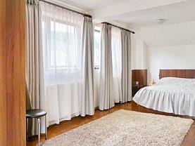 Casa de vânzare 5 camere, în Poiana Braşov