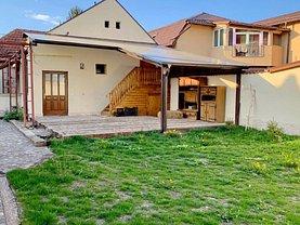 Casa de închiriat 2 camere, în Braşov, zona Aurel Vlaicu