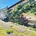 Casa de vânzare 4 camere, în Râşnov