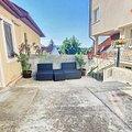 Casa de închiriat 2 camere, în Braşov, zona Dealul Cetăţii