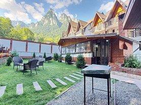 Casa de vânzare 22 camere, în Buşteni