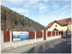 Teren constructii de vânzare, în Brasov, zona Centrul Istoric