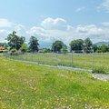 Teren constructii de vânzare, în Brasov, zona Harmanului