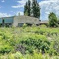 Teren constructii de vânzare, în Braşov, zona Uzina 2