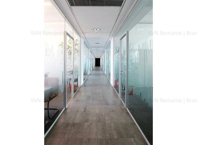 Spatiu ideal call center sau firma i.t.: SPATIU IDEAL BIROURI/CALL CENTER/ I.T.
