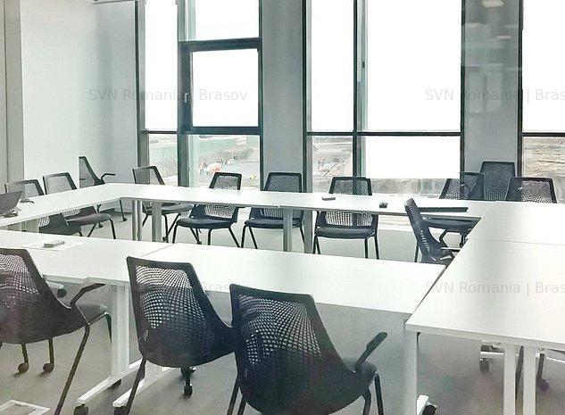 Ideal call center: NIVEL FINISARE