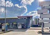 Spaţiu comercial 120 mp, Brasov