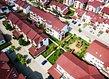 Vânzare spaţiu comercial în Sanpetru