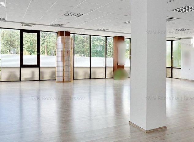 Office Sediu firma Sala activitati sport: OFFICE CALL CENTER CLINICA MEDICALA