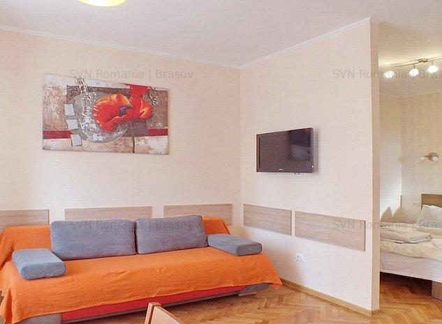 Pretabil: Airbnb - Sediu firma - Locuint: Sediu firma Spatiu de locuit