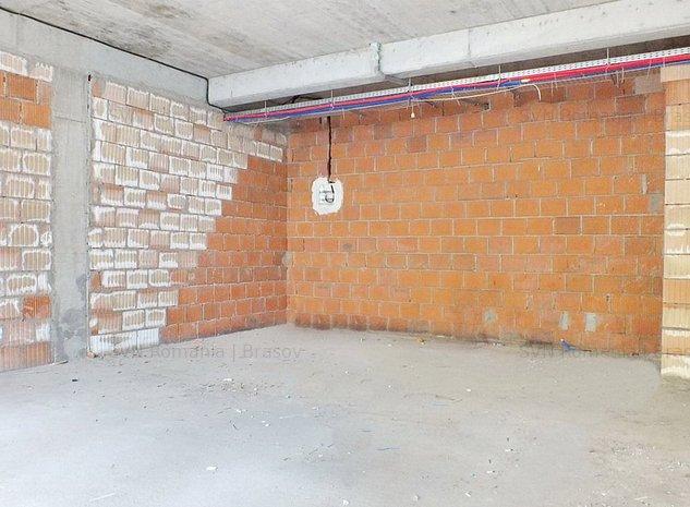 Spatiu comercial din constructie pretabi: Spatiu comercial