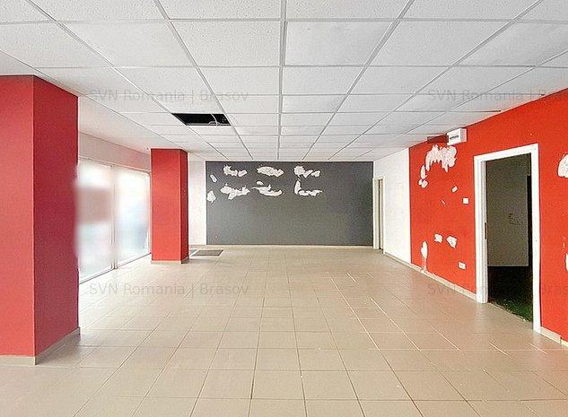 Centrul Civic: CENTRUL CIVIC